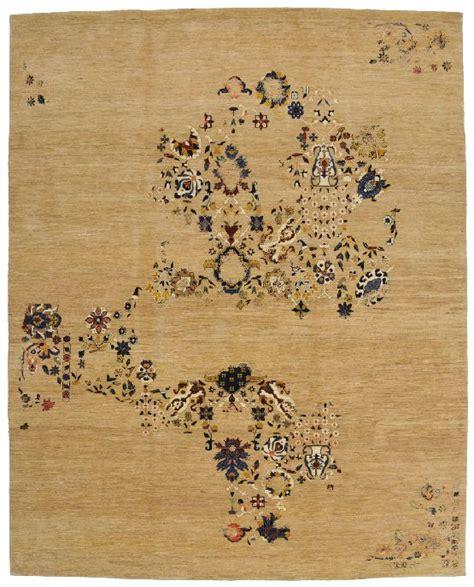 tappeto ovvio tappeti moderni tutte le caratteristiche ville casali
