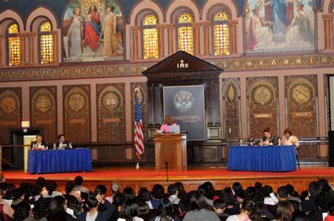 hispanic association  colleges  universities hacu