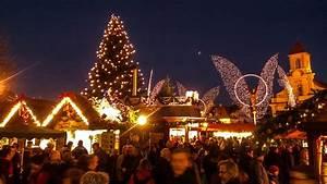 Weihnachtsessen In Deutschland : advent und weihnachten in deutschland der weg ~ Markanthonyermac.com Haus und Dekorationen