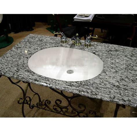 china grey granite bathroom vanity top china grey