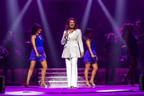 Jane McDonald Reveals Exciting News About Upcoming Episode ...
