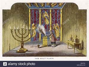 Jewish Holy Place Stock Photo, Royalty Free Image: 5072077 ...