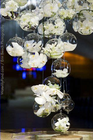 Candle Chandeliers For Cool Ceiling Decorating Ideas Via Homeandgarden 1 by Best 25 Hanging Flowers Ideas On Hanging