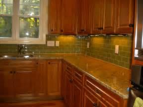 kitchen tiles designs ideas small green kitchen tiles quicua com