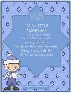 1000 images about snow songs on Pinterest