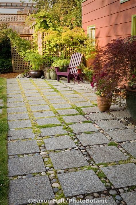 1000 ideas about concrete pavers on how to