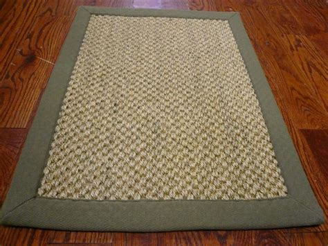 soft fiber rugs fiber 5 ft soft and durable rug traditional