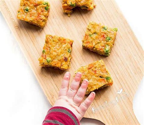 ultimate list  baby toddler finger foods baby