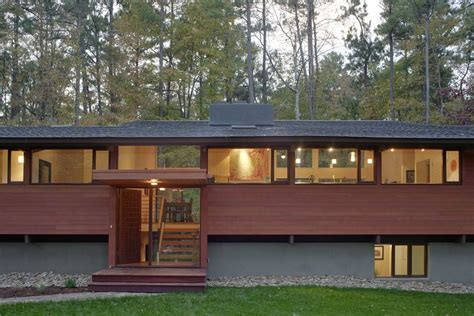 Deck House Renovation In Chapel Hill, North Carolina. Best Cleaner For Granite. Custom Bathroom Cabinets. Green Metal Roof. Rumford Fireplace. Home Bowling Alley. Modern Chandelier Dining Room. Bathroom Vanity Farmhouse Style. Interior Designer Columbus Ohio