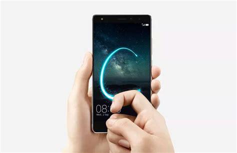 Samsung, galaxy, s9 abonnementen vergelijken - Prijsvergelijken