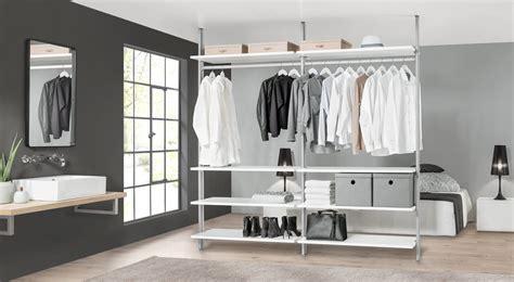 Begehbarer Kleiderschrank Planen by Begehbarer Kleiderschrank Planen Kaufen Regalraum
