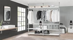 Regale Begehbarer Kleiderschrank : begehbarer kleiderschrank online planen kaufen ~ Frokenaadalensverden.com Haus und Dekorationen