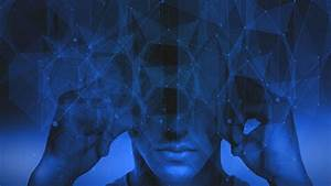 How Will Merging Minds and Machines Change Our Conscious ...