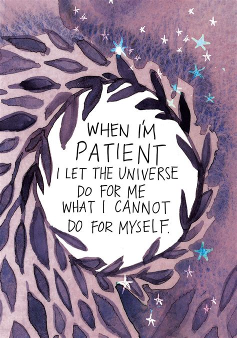 I appreciate every one of you and hope you decide to connect with me further by commenting your thoughts and. Super Attractor Deck: 52 Affirmation Cards Based on the ...