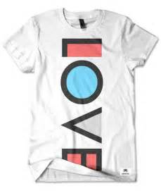 t shirt design inspiration all you need to typography color blocking and design - T Shirt Printing Design