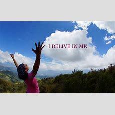 So Stärkst Du Dein Selbstbewusstsein › Activasana