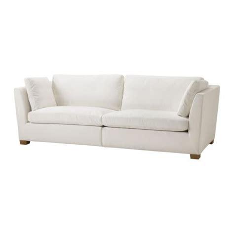 sofa cover ikea ikea stockholm 3 5 seat sofa slipcover cover rostanga