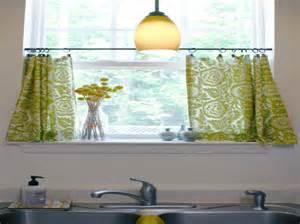 kitchen curtains ideas door windows curtain ideas for kitchen windows with chandelier curtain ideas for kitchen