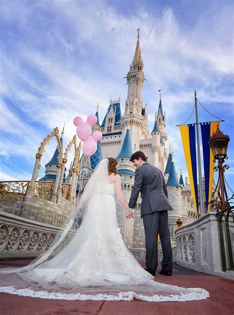 images  disney weddings  pinterest