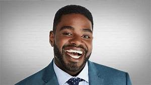 Watch Ron Funch... Ron Funches Quotes