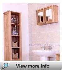 Rotating Corner Bathroom Cabinet By Showerdrape by 1000 Images About Wall Mounted Bathroom Cabinets On