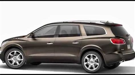 8 Seater Suv by A Slideshow Of 8 Passenger Vehicles Suvs