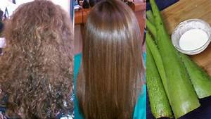 Permanent Hair Straightening Permanent Hair Straightening
