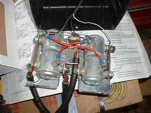 Warn Winch 8274 Wiring Diagram  Warn A2000 Wiring Diagram