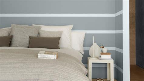 Peinture Chambre à Coucher - slaapkamer kleuren kiezen inspiratie en ideeën levis