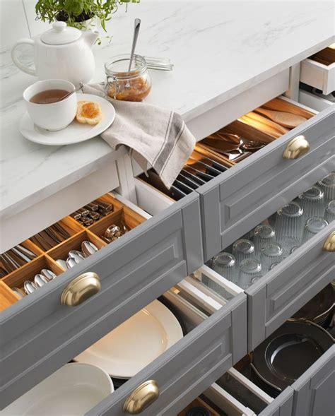 amenagement tiroir cuisine ikea amenagement tiroir cuisine ikea bocaux en verre