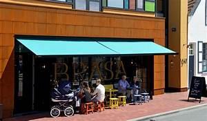 Store Banne Avec Lambrequin : store banne store pour commerce horeca brustor ~ Edinachiropracticcenter.com Idées de Décoration