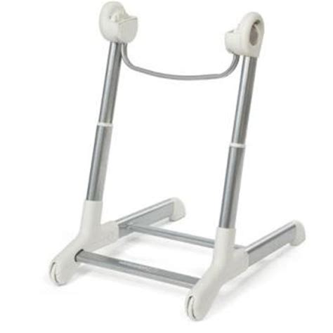 support pour transat et chaise haute keyo b 233 b 233 confort produits b 233 b 233 s fnac