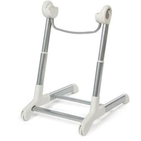 chaise haute bébé confort keyo support pour transat et chaise haute keyo bébé confort