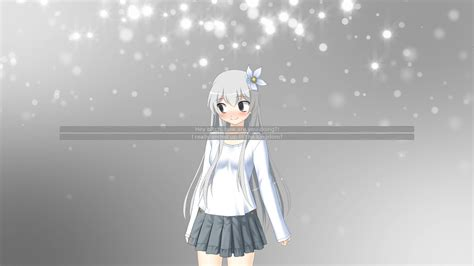 gachimuchi screenshots