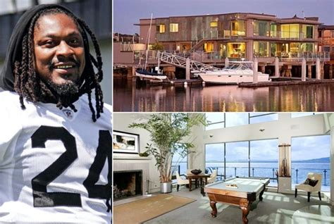 nfl players incredible cars houses  expensive