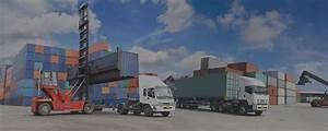 Container Kaufen Hamburg : container mieten kaufen ihre mobile rauml sung ~ Markanthonyermac.com Haus und Dekorationen
