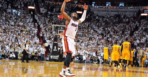 miami heat game score today basketball scores