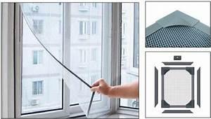 Insektenschutz Magnetvorhang Test : fliegengitter magnetverschluss pflanzen f r nassen boden ~ Eleganceandgraceweddings.com Haus und Dekorationen