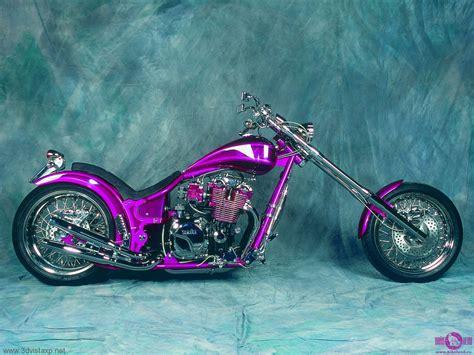 purple motocross purple motorcycle umm yes please i would love