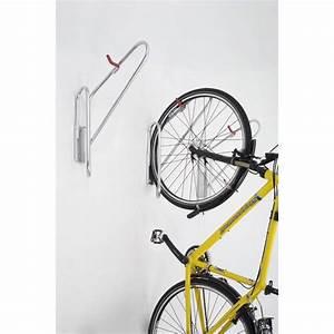 Fahrrad Haken Zum Aufhängen : aufh ngsystem fahrrad ~ Markanthonyermac.com Haus und Dekorationen