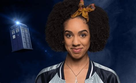 doctor who l bill potts doctor who lgbt fans deserve better