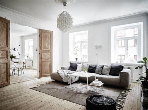 dreamy  bedroom apartment decor ideas