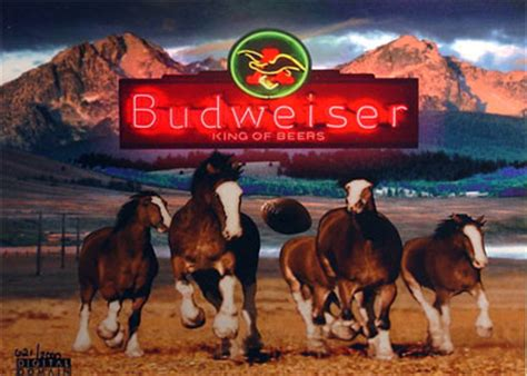 top  budweiser commercials   loves cocktails