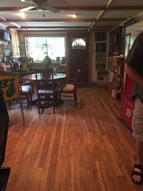 luxury vinyl plank flooring  greensboro nc