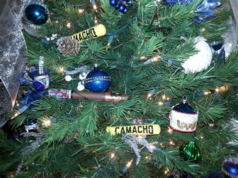 man cave christmas tree decorations man cave christmas