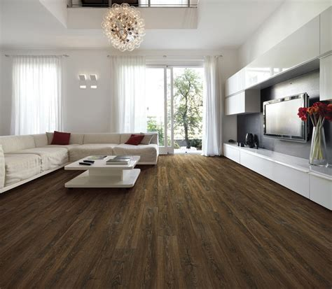 Carpet & Flooring Comfy Coretec Flooring For Floor Decor. Home Decor Distributors. Hotels With Jacuzzi In Room Miami. Modern Farmhouse Decor. Rooms To Go Rugs. Western Decor Wholesale. Large Room Air Purifier. Bellagio Room Rates. Interior Decor Wholesale