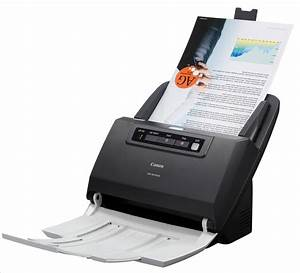 9725b003aa canon dr m160 ii a4 high speed document With high speed scanner automatic document feeder