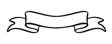 vector illustration vintage ribbon element  place