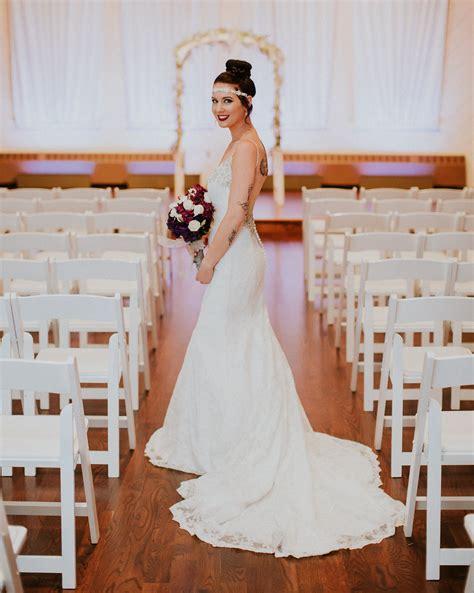 Simple Yet Elegant Purple & Grey Wedding · Rock N Roll Bride. Strapless High Low Wedding Dresses. Gold Wedding Dresses 2013. J Crew Wedding Bridesmaid Dresses. Cinderella Wedding Dresses 2013