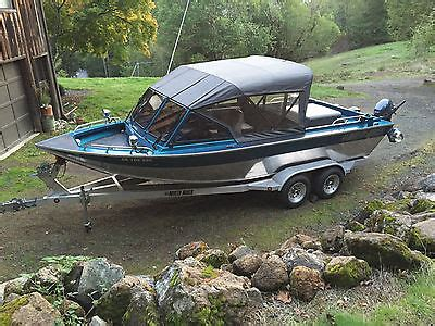 River Jet Boats For Sale Used by River Commander Jet Boats For Sale